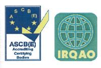 Certificato-Groma-Ingegneria-ASCB-IRQAO